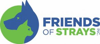 Friends of Strays