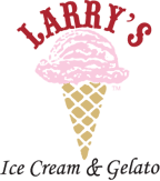 Larry's Ice Cream & Gelato