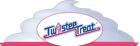 Twistee Treat in St. Pete Beach, FL
